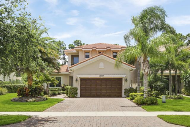 12237 Aviles Circle, Palm Beach Gardens, FL 33418 (#RX-10529777) :: The Reynolds Team/Treasure Coast Sotheby's International Realty