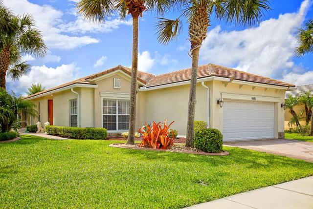 9691 SW Glenbrook Drive, Port Saint Lucie, FL 34987 (#RX-10529852) :: The Reynolds Team/Treasure Coast Sotheby's International Realty