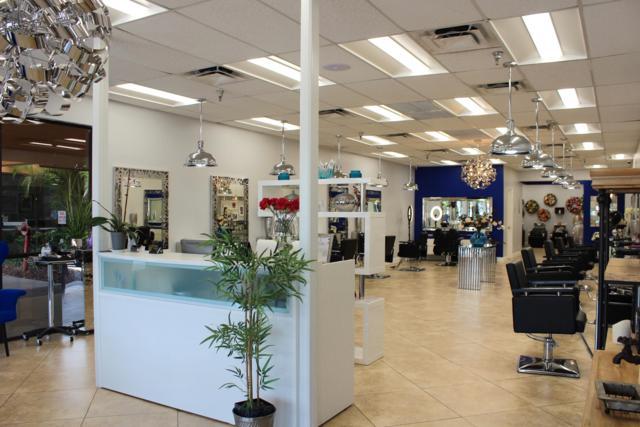 7267 W Atlantic Avenue, Delray Beach, FL 33446 (#RX-10529974) :: The Reynolds Team/Treasure Coast Sotheby's International Realty