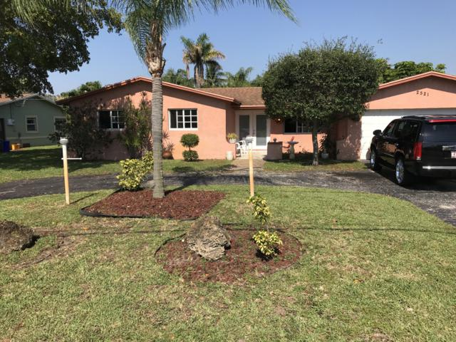 2521 SW 11th Street, Boynton Beach, FL 33426 (#RX-10530127) :: The Reynolds Team/Treasure Coast Sotheby's International Realty