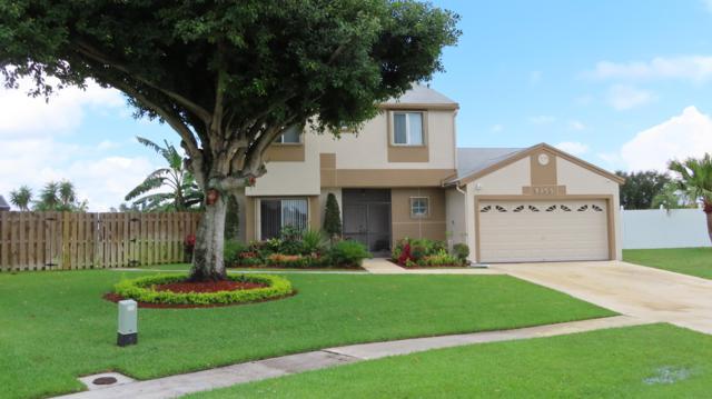 9855 Robins Nest Road, Boca Raton, FL 33496 (#RX-10530238) :: The Reynolds Team/Treasure Coast Sotheby's International Realty