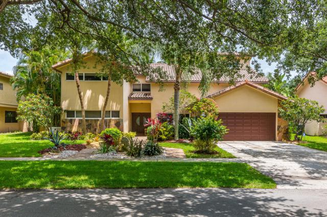2641 NW 41st Street, Boca Raton, FL 33434 (#RX-10530384) :: The Reynolds Team/Treasure Coast Sotheby's International Realty