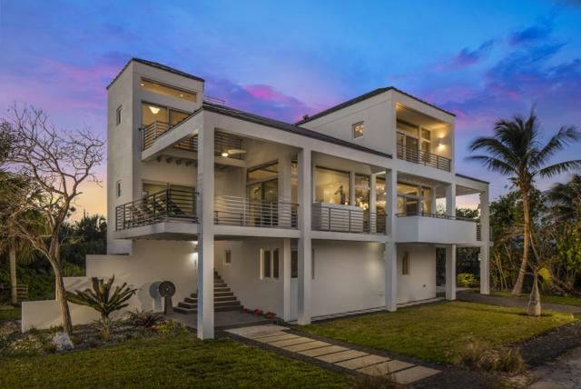 1811 E Sandpiper Road Road, Vero Beach, FL 32963 (#RX-10530611) :: The Reynolds Team/Treasure Coast Sotheby's International Realty