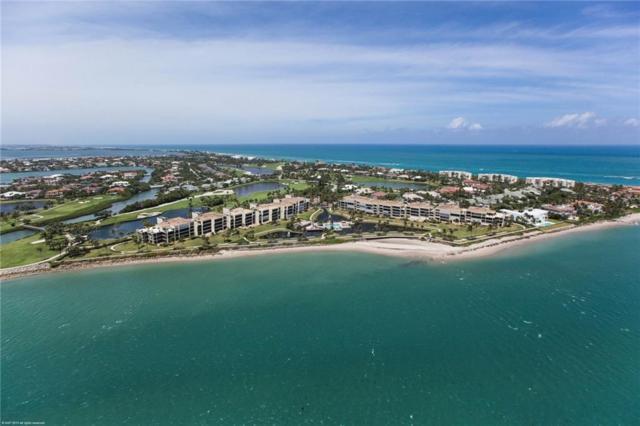 2816 SE Dune Drive #2405, Stuart, FL 34996 (#RX-10530627) :: Ryan Jennings Group