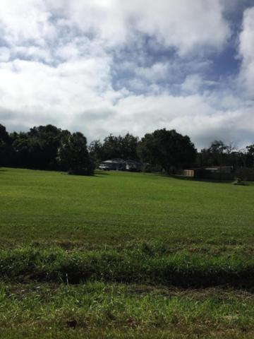 0 NW 11th Avenue, Okeechobee, FL 34972 (#RX-10530677) :: Real Estate Authority