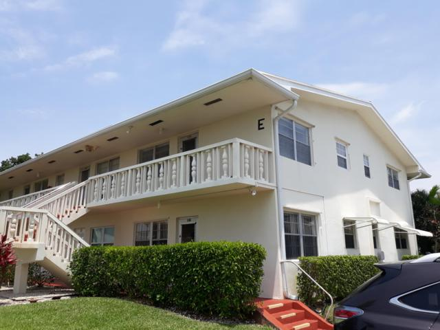 120 Coventry E, West Palm Beach, FL 33417 (MLS #RX-10530704) :: Castelli Real Estate Services