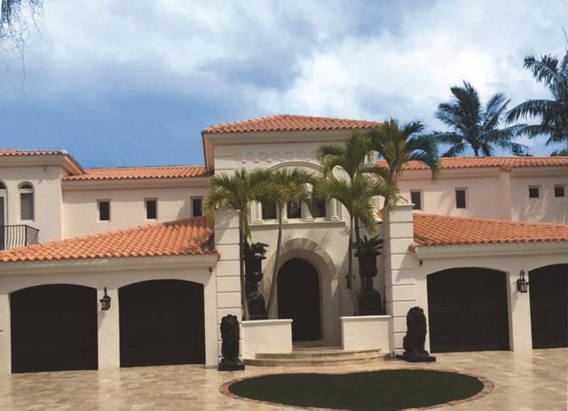 880 Dover Street, Boca Raton, FL 33487 (#RX-10530770) :: The Reynolds Team/Treasure Coast Sotheby's International Realty