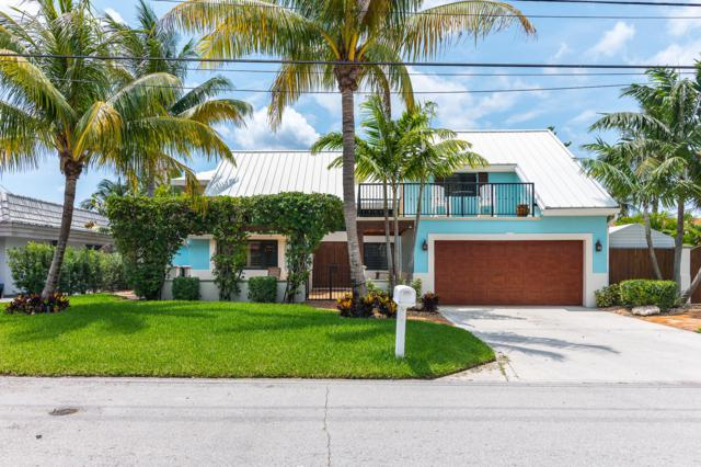 880 Appleby Street, Boca Raton, FL 33487 (#RX-10530815) :: The Reynolds Team/Treasure Coast Sotheby's International Realty