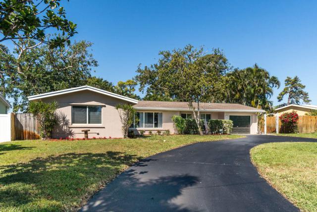 2635 SW 8th Street, Boynton Beach, FL 33435 (#RX-10530863) :: The Reynolds Team/Treasure Coast Sotheby's International Realty