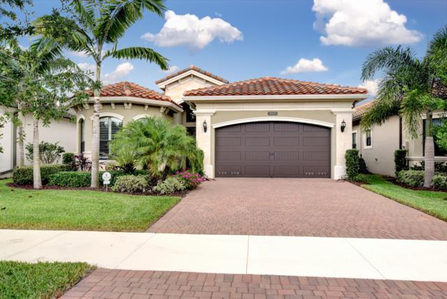 9505 Eden Roc Court, Delray Beach, FL 33446 (#RX-10530870) :: The Reynolds Team/Treasure Coast Sotheby's International Realty