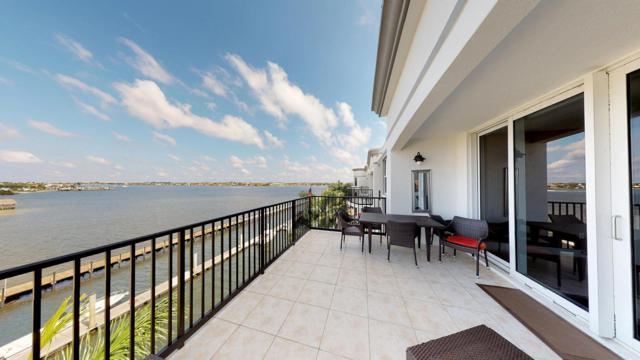 2700 N Federal Highway #503, Boynton Beach, FL 33435 (MLS #RX-10530966) :: Berkshire Hathaway HomeServices EWM Realty