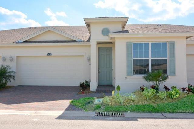 6093 Scott Story Way, Vero Beach, FL 32967 (MLS #RX-10531073) :: EWM Realty International