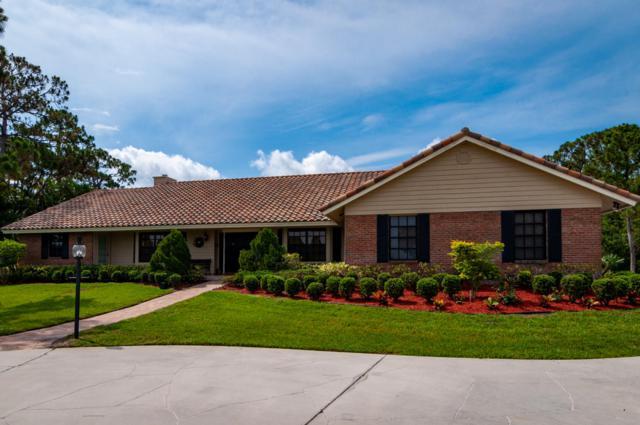 1664 SE Colony Way, Jupiter, FL 33478 (#RX-10531094) :: The Reynolds Team/Treasure Coast Sotheby's International Realty