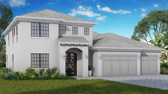 1011 NW 3rd Avenue, Delray Beach, FL 33444 (#RX-10531105) :: Harold Simon | Keller Williams Realty Services