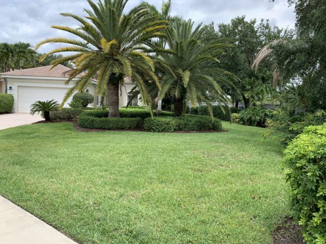 7831 Villa D Este Way, Delray Beach, FL 33446 (#RX-10531151) :: The Reynolds Team/Treasure Coast Sotheby's International Realty