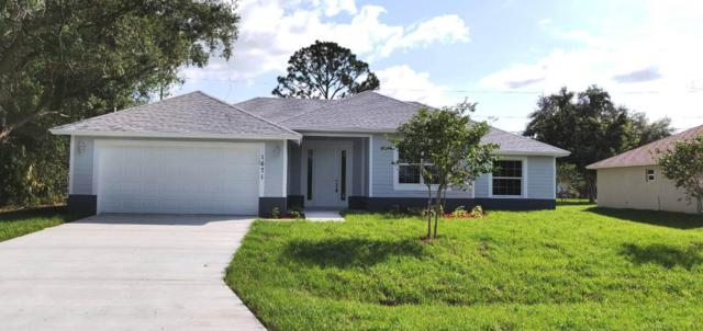 1671 SW Alberca Lane, Port Saint Lucie, FL 34953 (#RX-10531208) :: The Reynolds Team/Treasure Coast Sotheby's International Realty