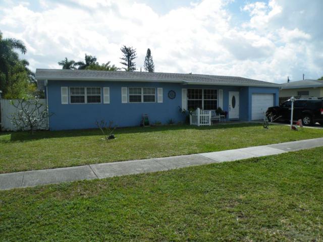 4120 Collin Drive, West Palm Beach, FL 33406 (#RX-10531237) :: The Reynolds Team/Treasure Coast Sotheby's International Realty