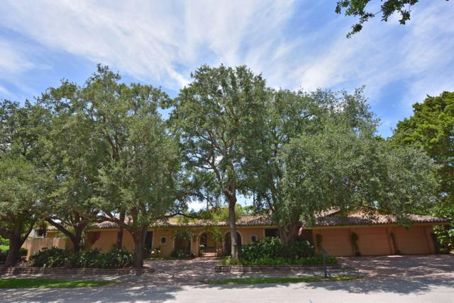 1321 Partridge Place N, Boynton Beach, FL 33436 (MLS #RX-10531247) :: EWM Realty International