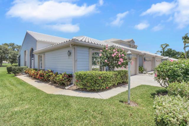 8945 SE Riverfront Terrace, Tequesta, FL 33469 (#RX-10531405) :: The Reynolds Team/Treasure Coast Sotheby's International Realty