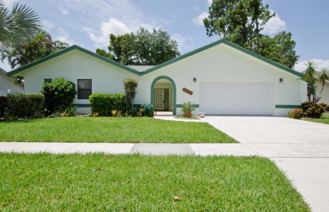 215 Parkwood Drive, Royal Palm Beach, FL 33411 (#RX-10531433) :: The Reynolds Team/Treasure Coast Sotheby's International Realty