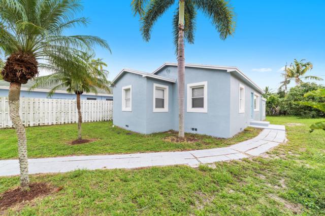 4194 Urquhart Street, Lake Worth, FL 33461 (#RX-10531547) :: The Reynolds Team/Treasure Coast Sotheby's International Realty