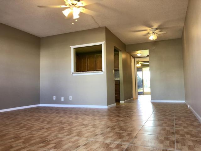 91 Ventnor E #91, Deerfield Beach, FL 33442 (MLS #RX-10531773) :: Castelli Real Estate Services