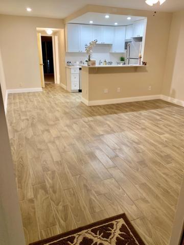 161 Brighton D, Boca Raton, FL 33434 (MLS #RX-10531786) :: Castelli Real Estate Services