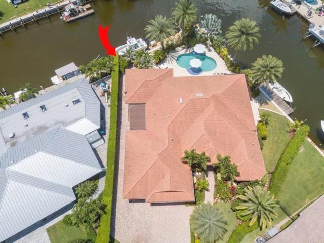 920 Marlin Circle, Jupiter, FL 33458 (#RX-10531800) :: The Reynolds Team/Treasure Coast Sotheby's International Realty