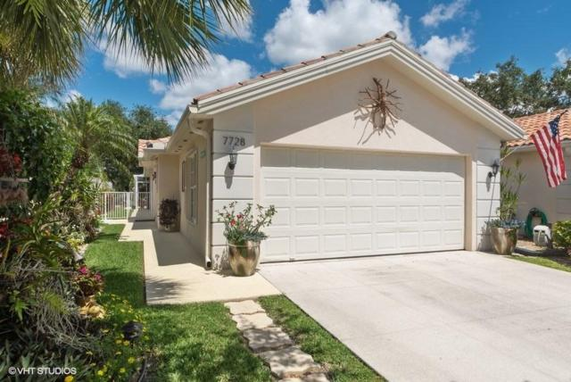 7728 Nile River Road, West Palm Beach, FL 33411 (MLS #RX-10531911) :: EWM Realty International