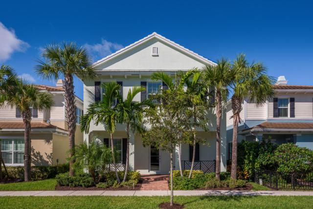 140 W Bay Cedar Circle, Jupiter, FL 33458 (#RX-10531946) :: The Reynolds Team/Treasure Coast Sotheby's International Realty