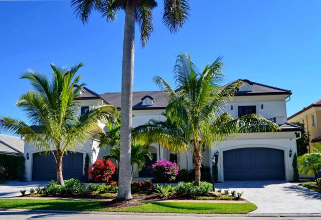 17786 Scarsdale Way, Boca Raton, FL 33496 (#RX-10531987) :: Harold Simon with Douglas Elliman Real Estate
