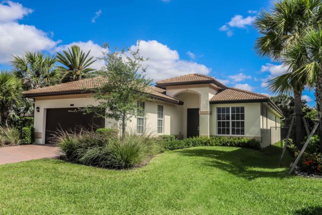 5045 Manchia Drive, Lake Worth, FL 33463 (#RX-10532058) :: The Reynolds Team/Treasure Coast Sotheby's International Realty