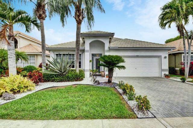 7769 Edinburough Lane, Delray Beach, FL 33446 (#RX-10532084) :: The Reynolds Team/Treasure Coast Sotheby's International Realty