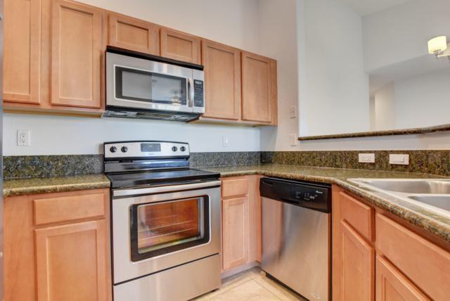 3242 Laurel Ridge Circle, Riviera Beach, FL 33404 (MLS #RX-10532116) :: EWM Realty International
