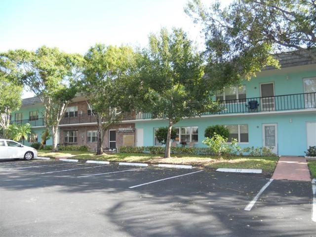 1200 Colonnades Drive #101, Fort Pierce, FL 34949 (#RX-10532147) :: The Rizzuto Woodman Team
