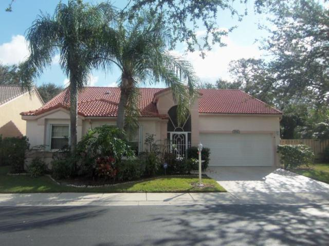 1042 Siena Oaks Circle S, Palm Beach Gardens, FL 33410 (MLS #RX-10532230) :: Castelli Real Estate Services