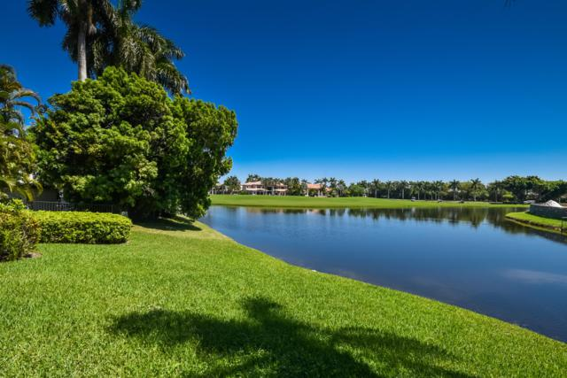 17249 Northway Circle, Boca Raton, FL 33496 (MLS #RX-10532242) :: Berkshire Hathaway HomeServices EWM Realty