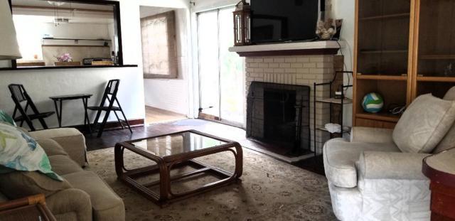 1313 N Federal Highway, Lake Worth, FL 33460 (#RX-10532270) :: The Reynolds Team/Treasure Coast Sotheby's International Realty