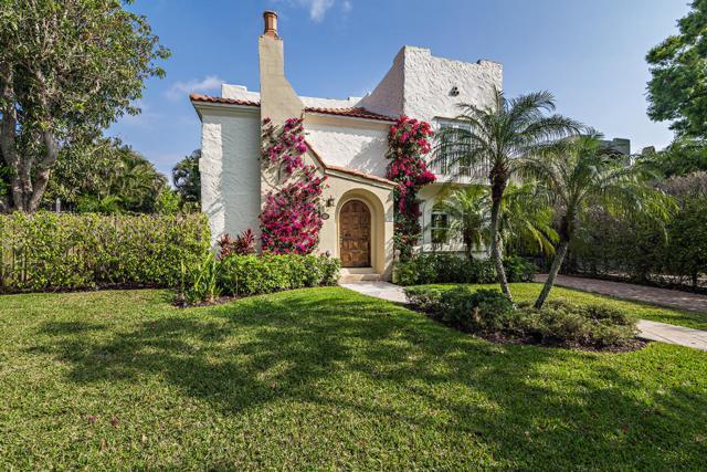 231 Dyer Road, West Palm Beach, FL 33401 (MLS #RX-10532278) :: Castelli Real Estate Services