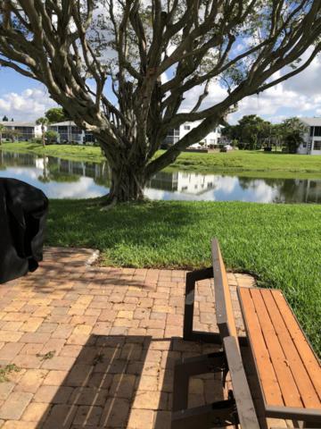 89 Chatham D D, West Palm Beach, FL 33417 (MLS #RX-10532288) :: Castelli Real Estate Services