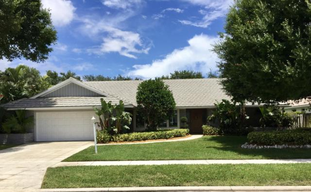 12910 La Rochelle Circle, Palm Beach Gardens, FL 33410 (MLS #RX-10532307) :: Castelli Real Estate Services
