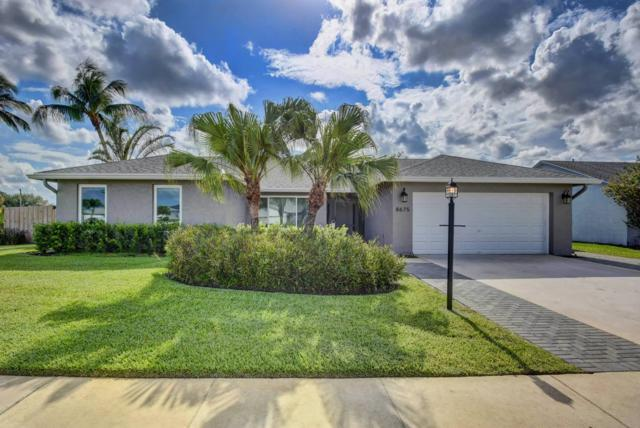 8675 White Egret Way, Lake Worth, FL 33467 (#RX-10532309) :: The Reynolds Team/Treasure Coast Sotheby's International Realty