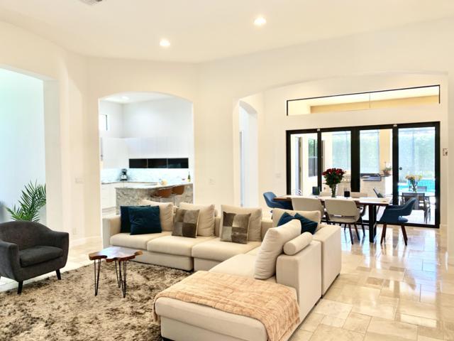 16043 Rosecroft Terrace, Delray Beach, FL 33446 (MLS #RX-10532364) :: Castelli Real Estate Services