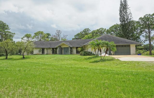 3484 SW Boatramp Avenue, Palm City, FL 34990 (#RX-10532440) :: Ryan Jennings Group