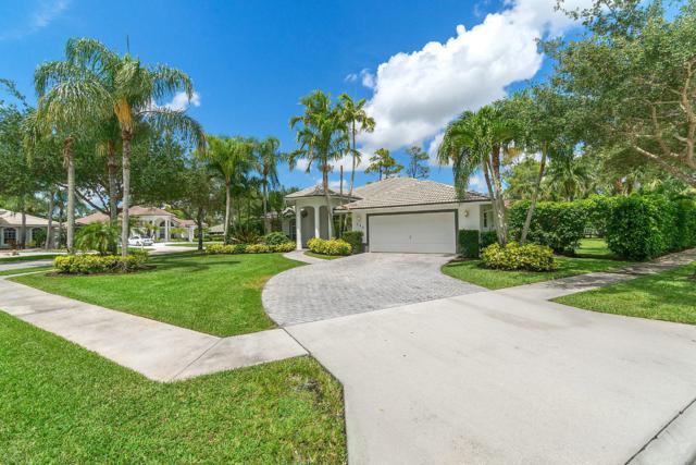245 Ponderosa Court, Royal Palm Beach, FL 33411 (#RX-10532443) :: The Reynolds Team/Treasure Coast Sotheby's International Realty