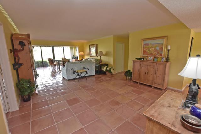 10677 Quail Covey Road Azalea, Boynton Beach, FL 33436 (MLS #RX-10532449) :: EWM Realty International