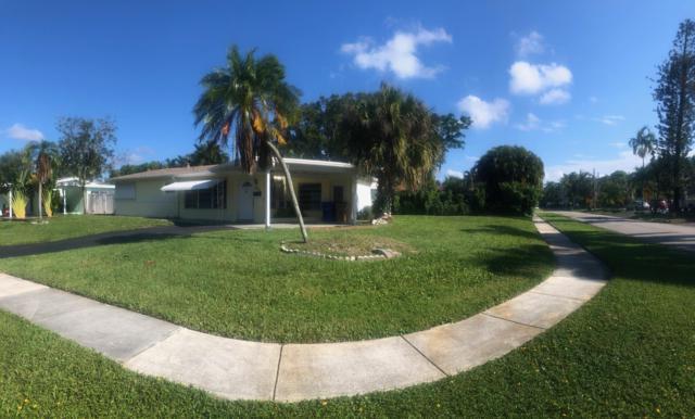 800 SE 14 Court, Deerfield Beach, FL 33441 (MLS #RX-10532510) :: EWM Realty International