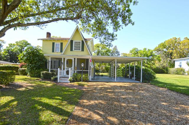 1945 38th Avenue, Vero Beach, FL 32960 (#RX-10532519) :: The Reynolds Team/Treasure Coast Sotheby's International Realty