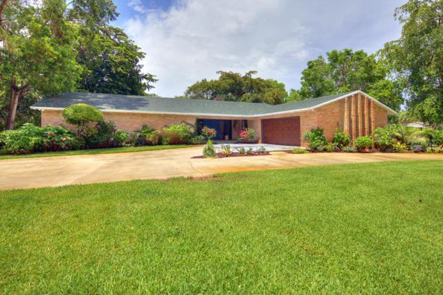 6545 Pioneer Road, West Palm Beach, FL 33413 (#RX-10532543) :: Weichert, Realtors® - True Quality Service