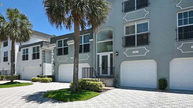 1194 Hillsboro Mile #8, Hillsboro Beach, FL 33062 (#RX-10532632) :: The Reynolds Team/Treasure Coast Sotheby's International Realty